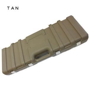 在庫販売 VFC ライフルケース ハードタイプ アサルトライフル用 保護材入り 長さ890 egears