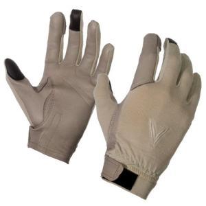 在庫販売 実物 Velocity Systems ベロシティシステムズ  Trigger Gloves トリガーグローブ 銃器専用グローブ  VS-GLOVE|egears