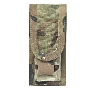 WARRIOR ASSAULT SYSTEMS WAS Utility Tool Pouch ユーティリティ ツールポーチ W-EO-UTP|egears