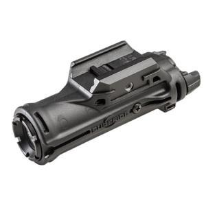 在庫販売 日本正規品 SUREFIRE シュアファイヤー シュアファイア XH15 ウェポンライト For MASTERFIRE Rapid Deploy Holster 350ルーメン|egears
