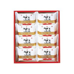 牛乳石鹸 ゴールドソープセット AG-10M|egiftcenter