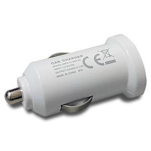 小型空気清浄機 OA005J用 USBシガーアダプター OA-OP04 egmart