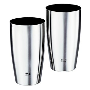 磨き屋シンジケート ビアタンブラー  2客セット(ビール タンブラー グラス)(ゴルフコンペ景品 ゴルフコンペ 景品 賞品 コンペ賞品)|egolf