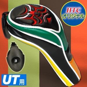 歌舞伎 ヘッドカバー UT/ユーティリティー用(ゴルフ キャラクター ヘッドカバー おもしろ プロ野球)|egolf