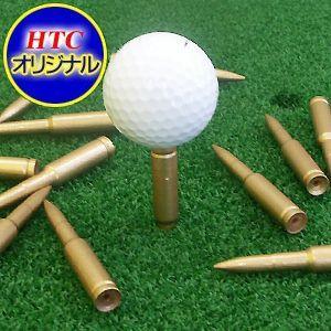 弾丸ティー 単品(12本入り)(メール便対応可) (golf tees)(ゴルフコンペ景品 ゴルフコンペ 景品 賞品 コンペ賞品)|egolf