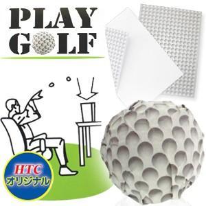 ゴルフライティングペーパー A4(40枚入り)(ゴルフ 雑貨)(ゴルフコンペ景品 ゴルフコンペ 景品 賞品 コンペ賞品)|egolf