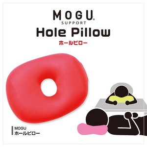 MOGU クッション モグ ホールピロー(ゴルフコンペ景品 ゴルフコンペ 景品 賞品 コンペ賞品)(クッション パウダービーズ)|egolf