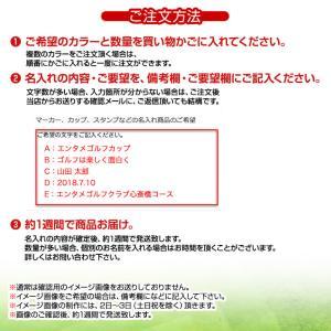 ゴルフマーカー 名入れ カジノチップマーカー(カジノマーカー)(メール便対応可)|egolf|06