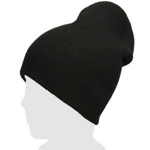 ビーニー ニット帽 フリーサイズ メンズ レディース スノー...
