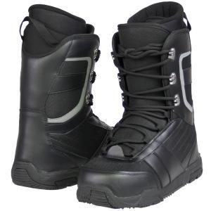 スノーボードブーツ シューレースタイプ 靴紐タイプ メンズ レディース スノーボード ブーツ