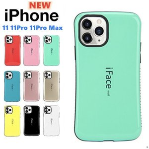 iface mall iPhone11 ケース 耐衝撃 落下防止 アイフォン11 アイフェイスモール|egy