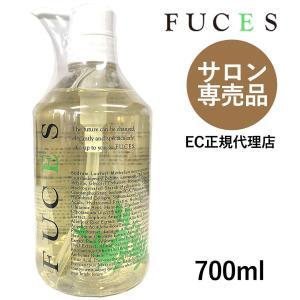 T-ブレイス FUCES フーチェ AR シャンプー 700ml|egy