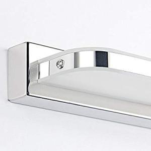Ameelie LED 洗面所 照明器具 洗面ライト ブラケットライト ウォールライト高輝度 寝室 浴室 キッチン トイレ 室内照明 62c eh-style