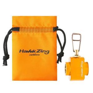 ガス詰め替えアダプター od缶 ガス充填|eh-style