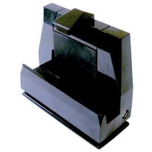カシムラ 車載ホルダー 携帯ホルダー スマホ/タブレットスタンド アーム固定 NAT-33 NAT-33|eh-style