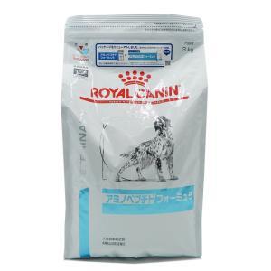【特別療法食】ロイヤルカナン 犬用 アミノペプチ...の商品画像