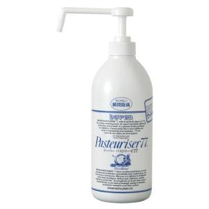 ドーバー酒造 パストリーゼ77 ドーバーパストリーゼ77 800ML 置き型(ポンプボトル) 800ML 除菌剤|ehac