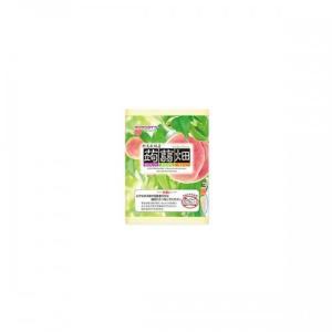 マンナンライフ 蒟蒻畑 白桃味 12個入りの関連商品9