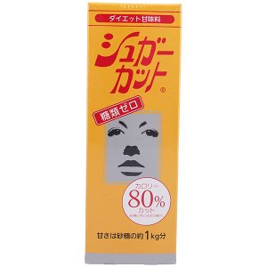 【あすつく】浅田飴 シュガーカットS 500Gの関連商品7