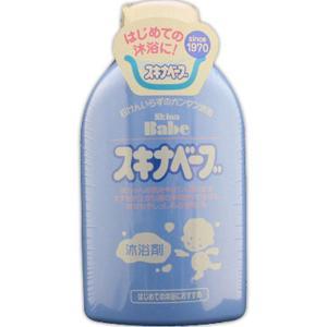 持田ヘルスケア スキナベーブ 500ML