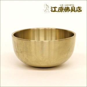 リン 3.5寸《仏具》|eharabutsugu