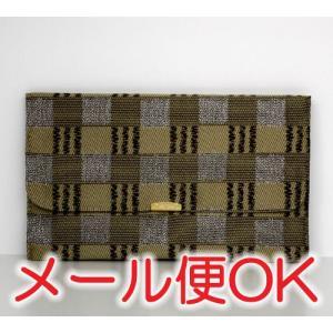 [ゆうパケットOK]■大きいサイズの念珠袋■金封念珠入れ(ボタン付)3|eharabutsugu