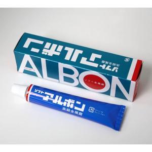 《仏壇・仏具のお手入れ用品》ソフトアルボン(小) eharabutsugu