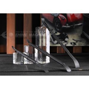 樹脂製万能ミニプレイバー3本組 FT-151204 整備工具|ehimemachine