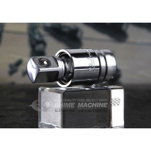 コーケンZ-ealの差込角12.7mm、ユニバーサルジョイントです。  ■型式:4771Z ■メーカ...