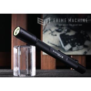 高出力140lmのペン型ライトです。 スライドフォーカスを搭載しています。   ■型式:5606 I...