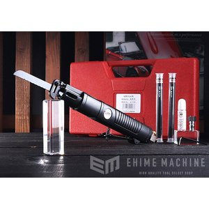 COMPACT TOOL 強力エアーソー 603|ehimemachine