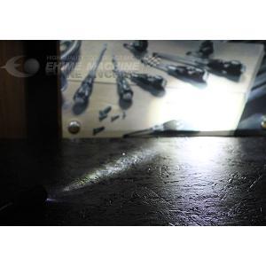 [廃盤] LEDLENSER LEDライト 2...の詳細画像3