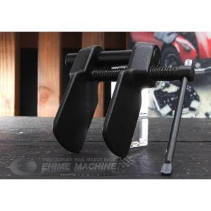 ■型式:AB-10 ■メーカー:KTC(京都機械工具株式会社) ■全長:155mm ■重量:780g