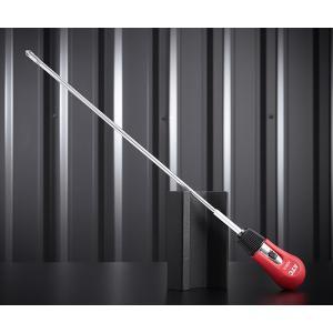 在庫有 KTC ヘッドライト光軸調整レンチ (ラチェットタイプ) ADR10|ehimemachine