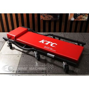 KTC 作業寝台 サービスクリッパー AYSC-20F