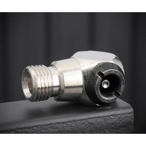 在庫有 ASAHI アサヒ バイクチャックショート (ゲージボタル用) C-645|ehimemachine