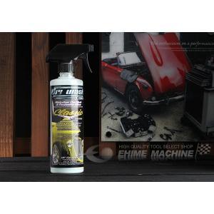 dry wash ドライウォッシュクラシック カーコーティング 硬度9H DWG330|ehimemachine