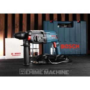 [新製品] BOSCH ボッシュ ハンマードリル SDSプラスシャンク GBH 2-28|ehimemachine