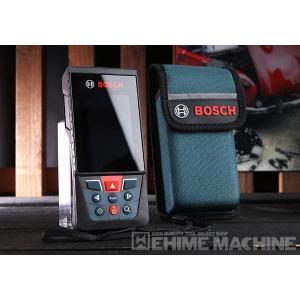 BOSCH GLM 150C データ転送レーザー距離計 ボッシュ ehimemachine