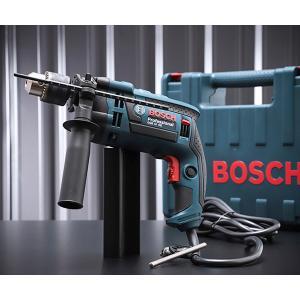 BOSCH ボッシュ 振動ドリル GSB 16REN3 ehimemachine