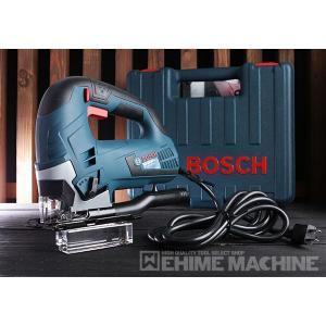 BOSCH ボッシュ ジグソー GST 90BE/N|ehimemachine