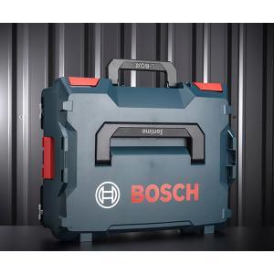 [新商品] BOSCH L-BOXX136N ボックスM (エルボックスシステム) ボッシュ|ehimemachine