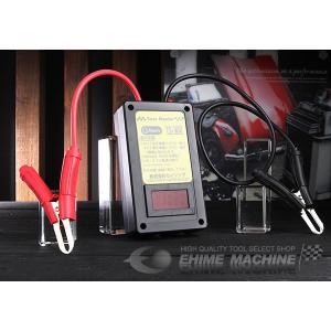 SAYTHING 電圧表示付サージアブソーバー SA-12VD|ehimemachine