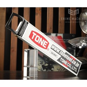 TONE SA-MGH 工具ホルダー(マグネットタイプ) トネ