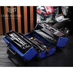 革新的なハンドルを手に入れた、 メイドインジャパンのスタイリッシュボディ。 携行性に優れた、両開きメ...
