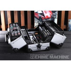 在庫有 KTC 工具セット 9.5sq. 50点ツールセット (特典付) SK3550WZEM|ehimemachine