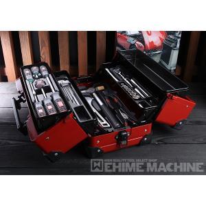 在庫有 KTC 工具セット 9.5sq. 50点ツールセット (特典付) SK3550WZPREM|ehimemachine