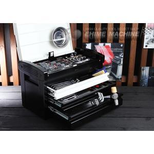 在庫有 KTC 工具セット 12.7sq. 59点ツールセット ホワイト×ブラック (豪華特典付) SK45918EWH ehimemachine