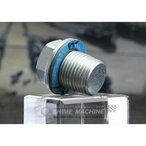 オイルパン簡単補修ボルト タップボルト(トラック用) 24XP2.0 ST-690-24