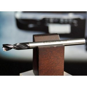 TAコーティングスポットカッター (全長80mm) TA-8080